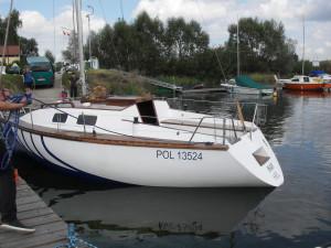 SDC10151